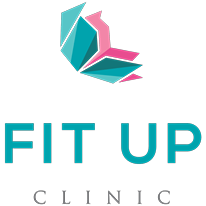 FIT UP CLINIC